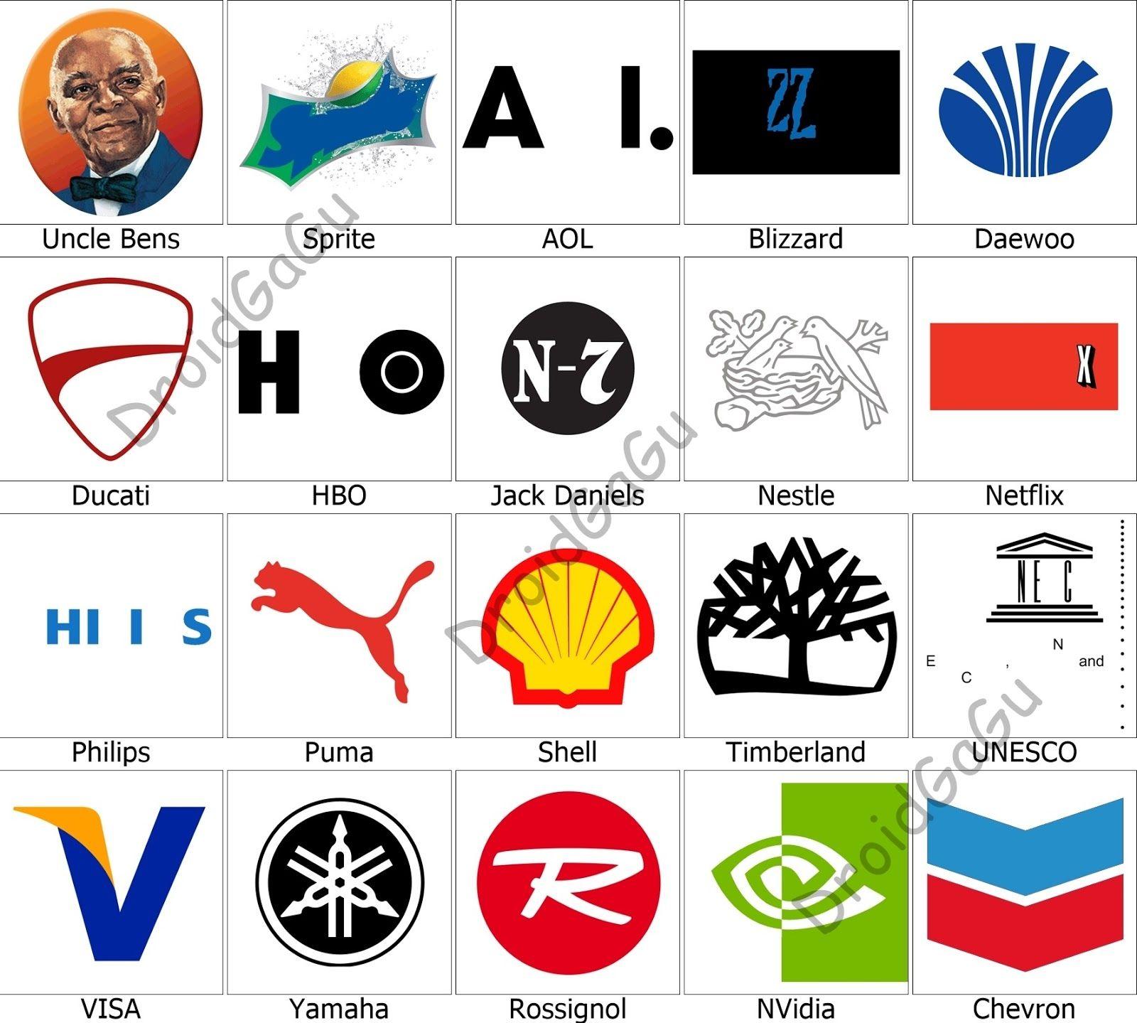 Image result for game logo png Game logo, Logos, Logo google