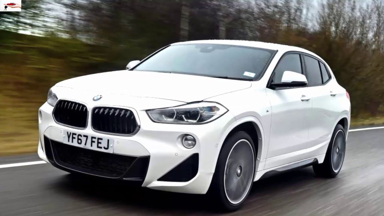 new bmw x2 2018 suv review auto express pinterest suv reviews bmw and cars. Black Bedroom Furniture Sets. Home Design Ideas