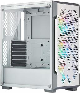 Top 15 Best White Pc Cases In 2020 Reviews Computer In 2020 Pc Cases Smart Case Case