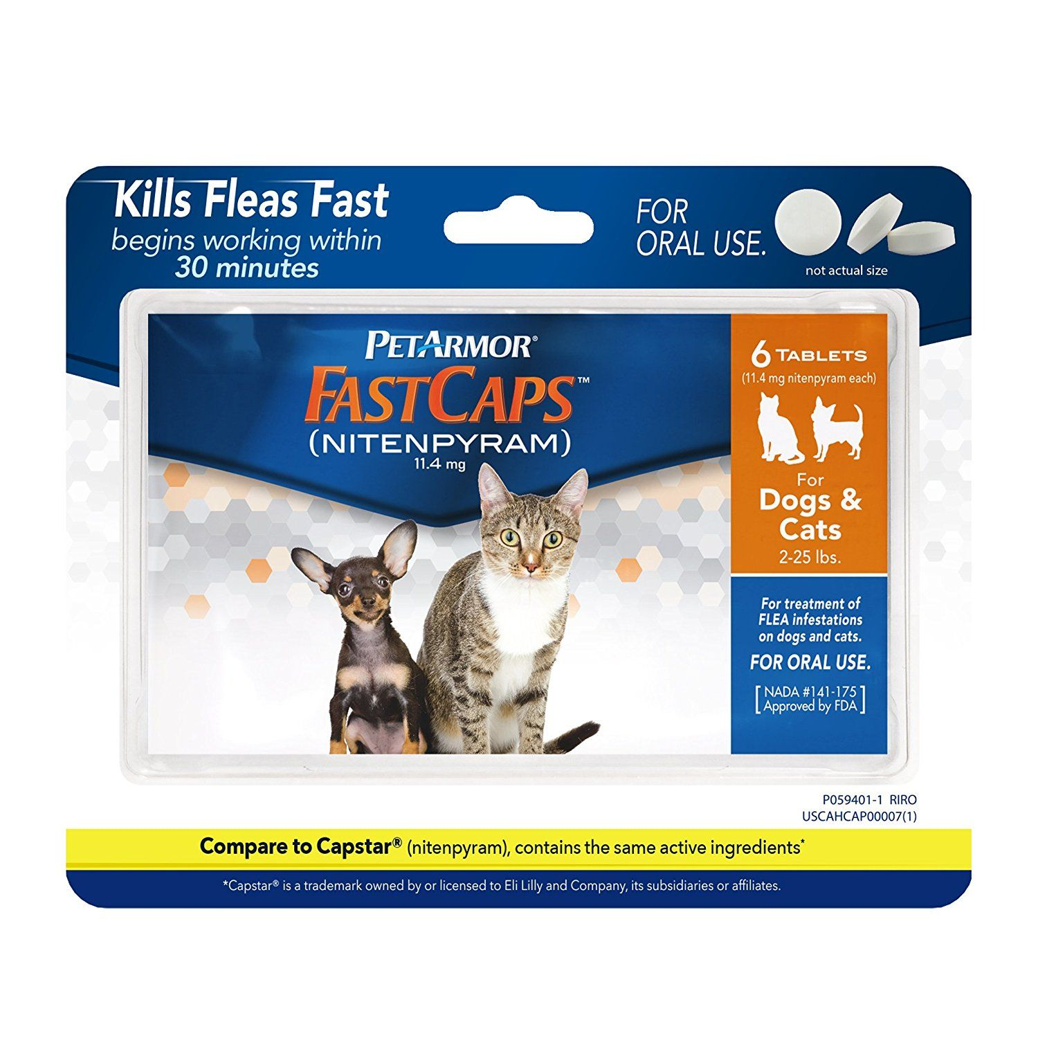 Pin On Dog Cat Flea Control