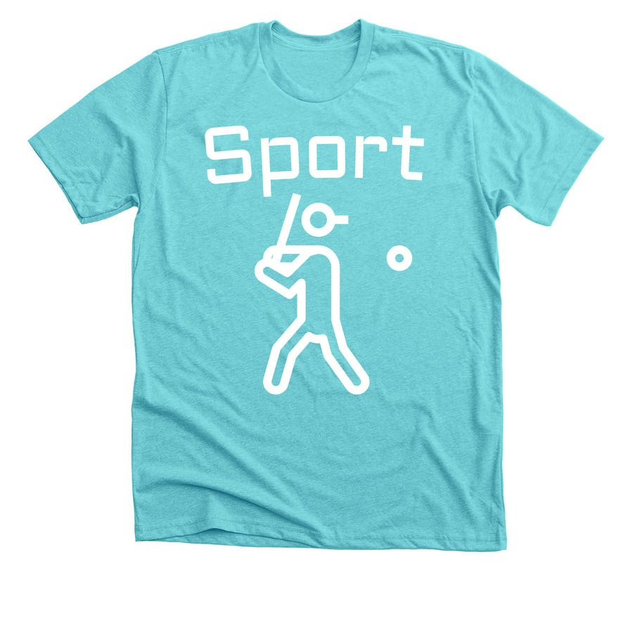 Cricket Sport T Shirt is part of Sport t shirt, Cricket sport, Shirts, T shirt, Sports, Mens tops - Grab your limited edition Cricket Sport T Shirt merchandise before the campaign closes  Featuring Dark Heather Grey Premium Unisex Tees, professionally printed in the USA