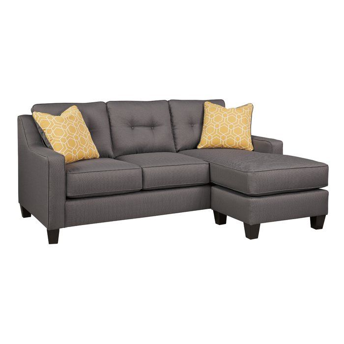 Nuvella Is A True Performance Fabric That Is Manufactured As A 100 Solution Dyed Material Due To The Nature Of The Chaise Sofa Furniture Sectional Sofa Couch