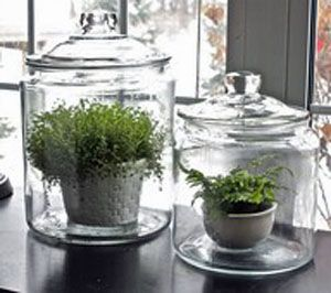 Jar Decoration Ideas 5 Steps In Decorating Jar Lid Home Sweet