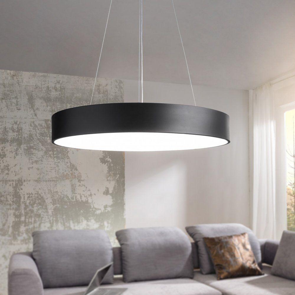 Küchen Deckenlampe Led Deckenleuchte Dimmbar Farbwechsel Led Deckenbeleuchtung Wohnzimmer Deckenleuchten W Pendant Lighting Buy Pendant Lights Lamp Decor