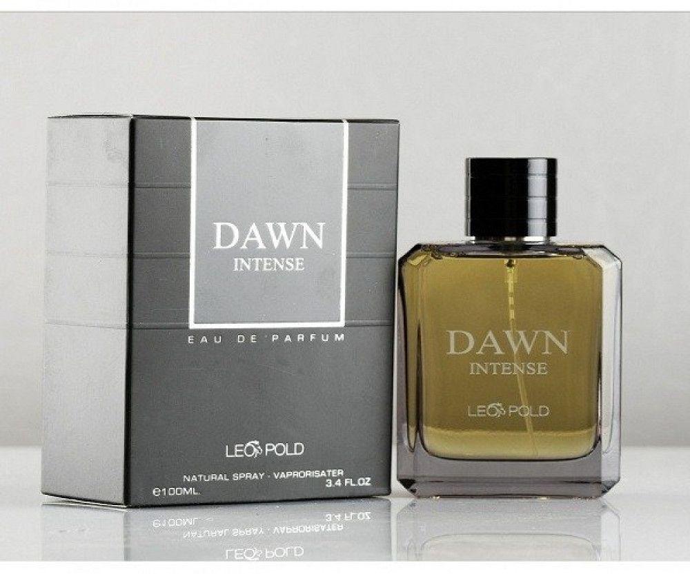 Dawn Intense عطر داون انتنس Intense Dawn Eau De Parfum