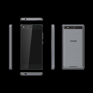 Tecno L8 lite Specs Fatures Price and Where to Buy Tecno L8