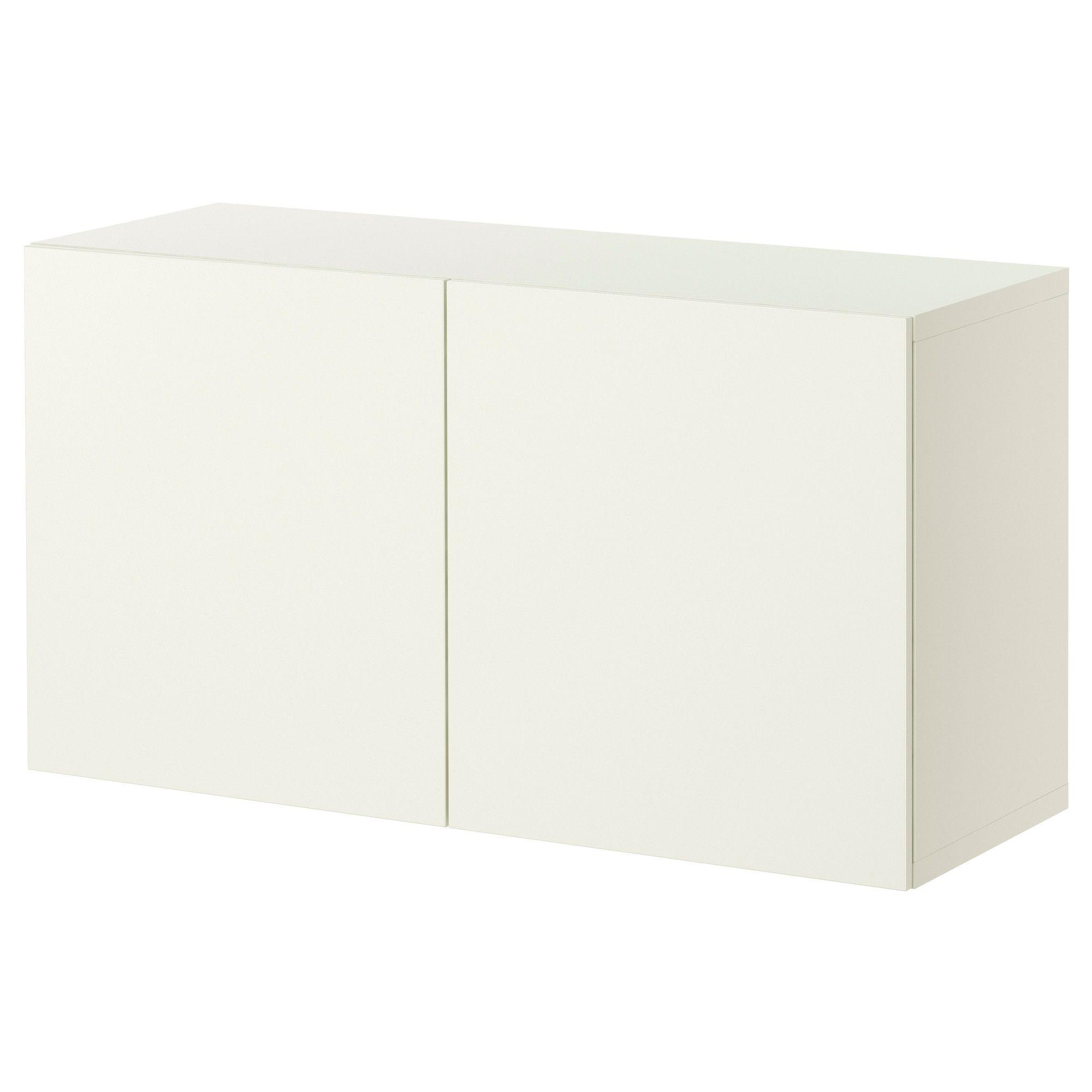 best shelf unit with glass doors sindvik black brown shelves doors and ikea storage. Black Bedroom Furniture Sets. Home Design Ideas