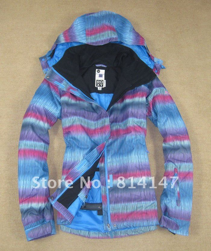 1000  images about Ski and snowboard clothing. Peak chic. on