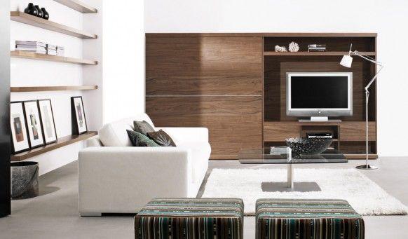 Contemporary Living Room Furniture Contemporary Living Room