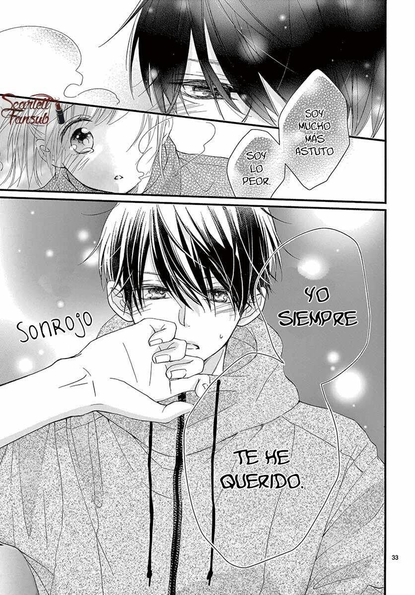 Hatsunetsu Libido Best Shoujo Shojo Boy Anime