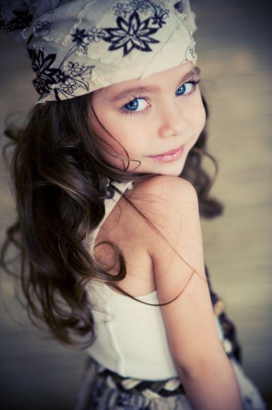 Ummm What The Heck Little Girl Photos Cute Girl Names Girl