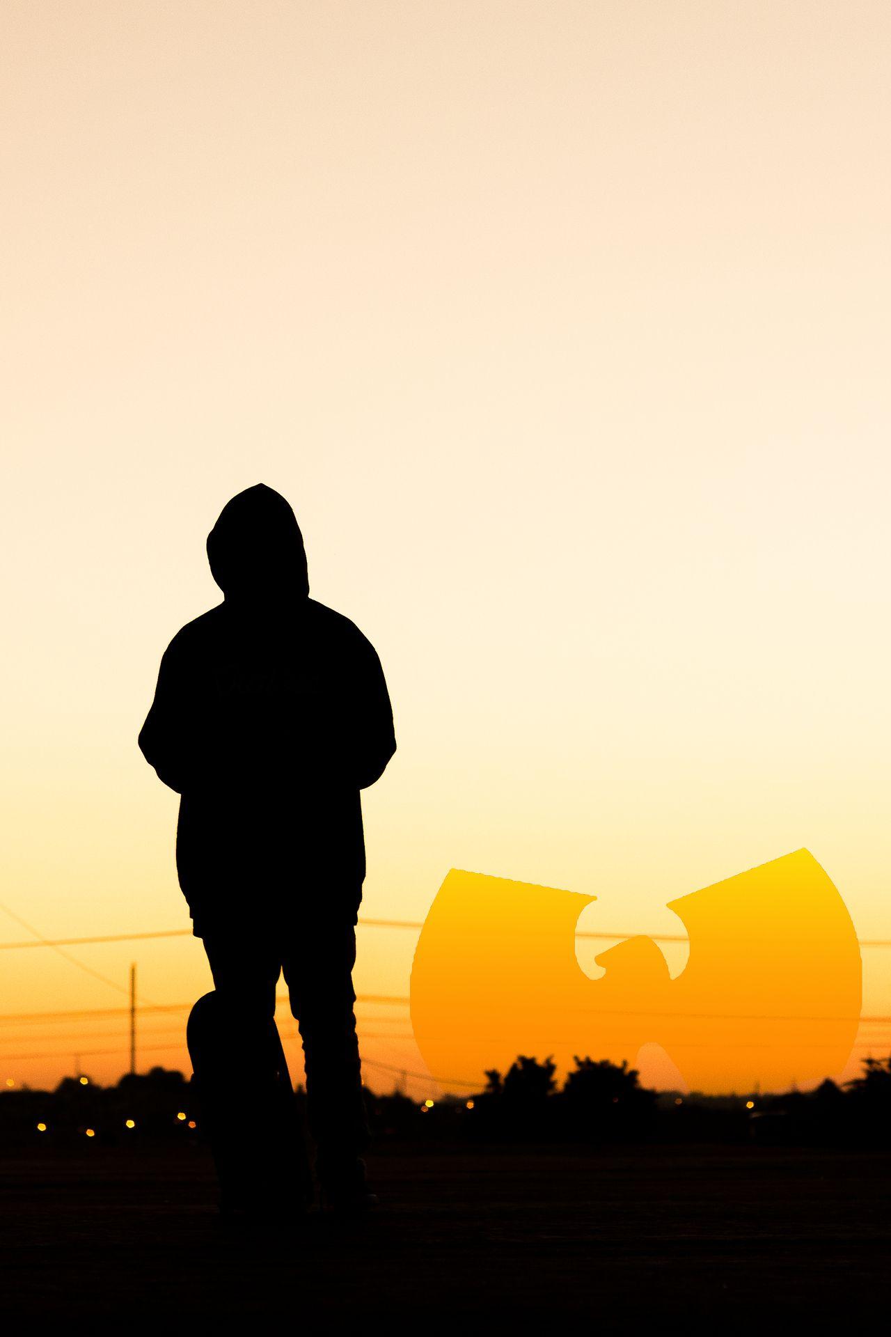 Wu tang sunrise underground hip hop pinterest wu tang wu wu tang sunrise pooptronica
