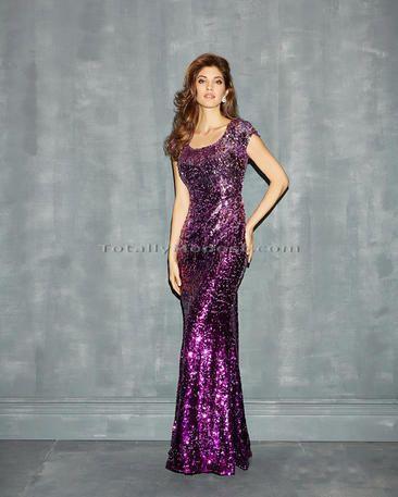 Quincy Prom Dresses
