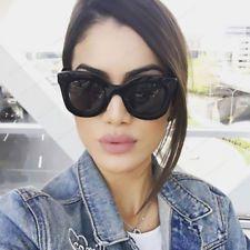 Bildergebnis für Céline CL 41756    Jewellery   Sunglasses ... 68a40dc2c462