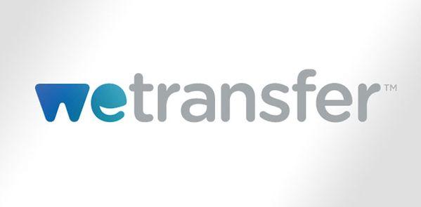 WeTransfer - simple large file transfer pretty gui. no ... No Limit Logo Google Images