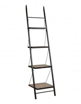 Elmwood-shelf-s 2