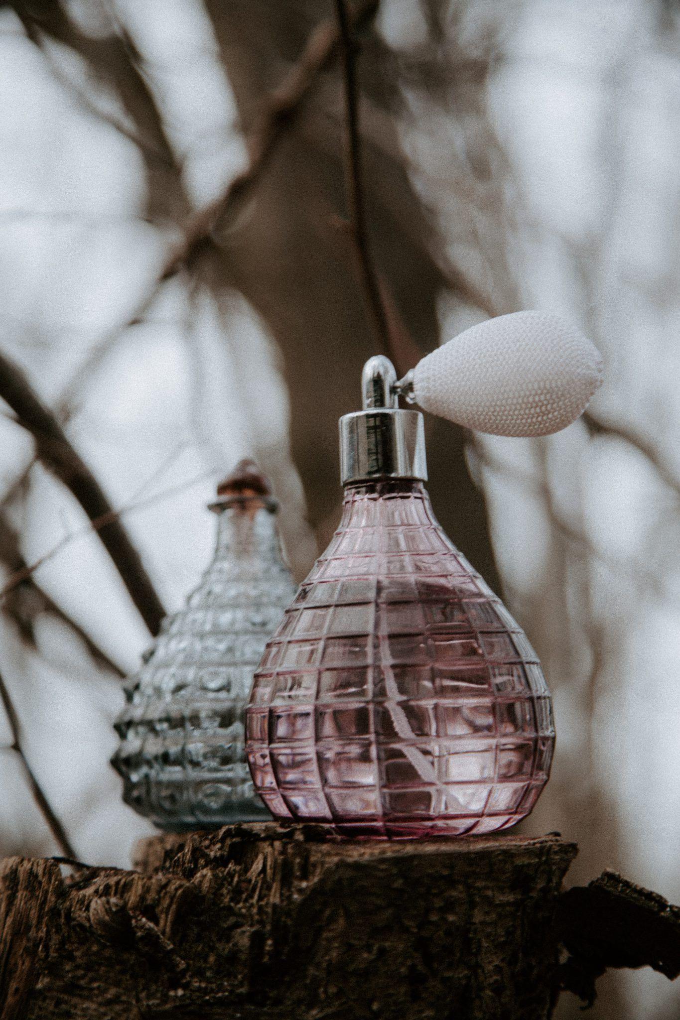 أفضل عطر نسائي صيفي 2020 Best Perfume Fragrance Photography Perfume