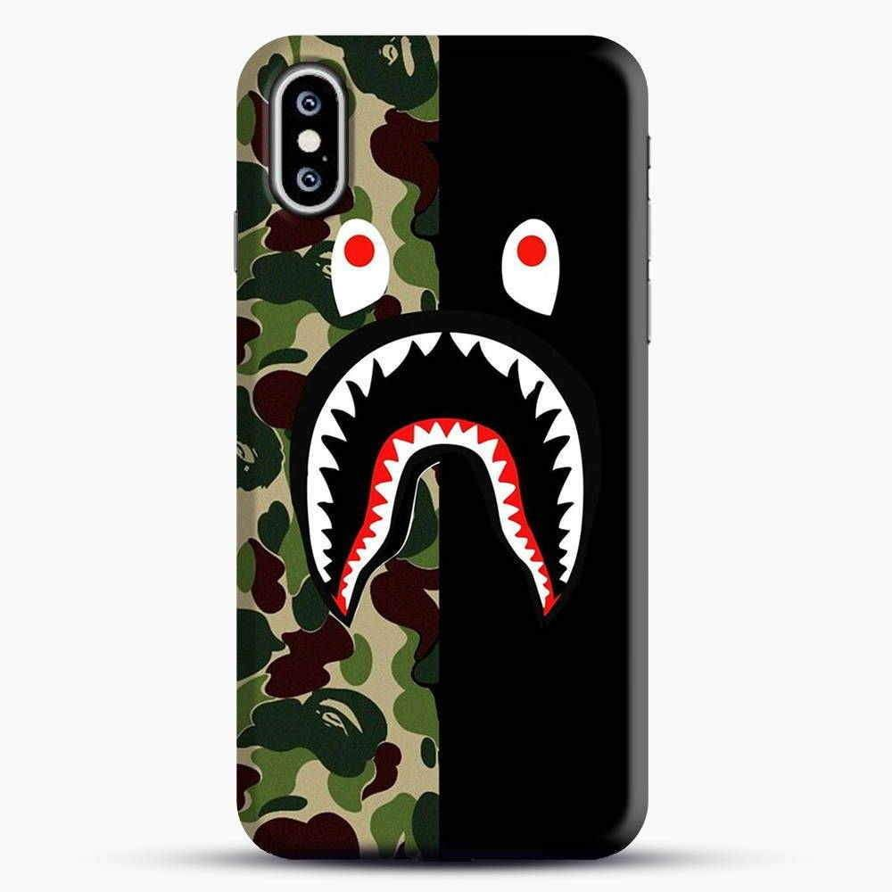 best iphone xs max protective case