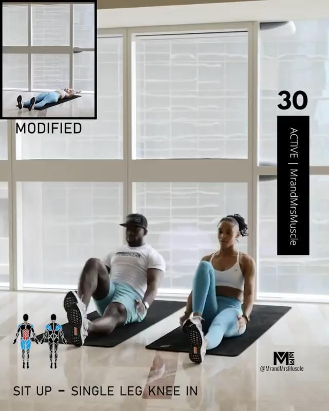 Weight loss workout at home lose belly #abs #absroutine #fatburn #burnfat #hiitworkout