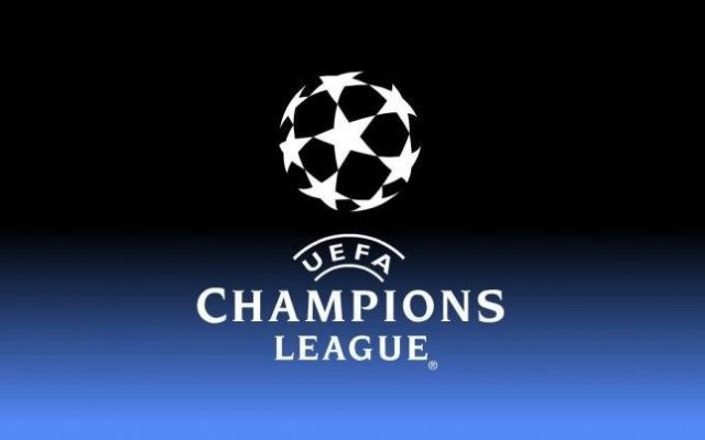 STREAMING GRATIS UEFA CHAMPIONS LEAGUE   20:45 SCHALKE 04 - CHELSEA #chelsea #champions #calcio