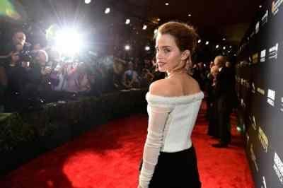 #BAFTA Announces Dates for British Academy Film Awards
