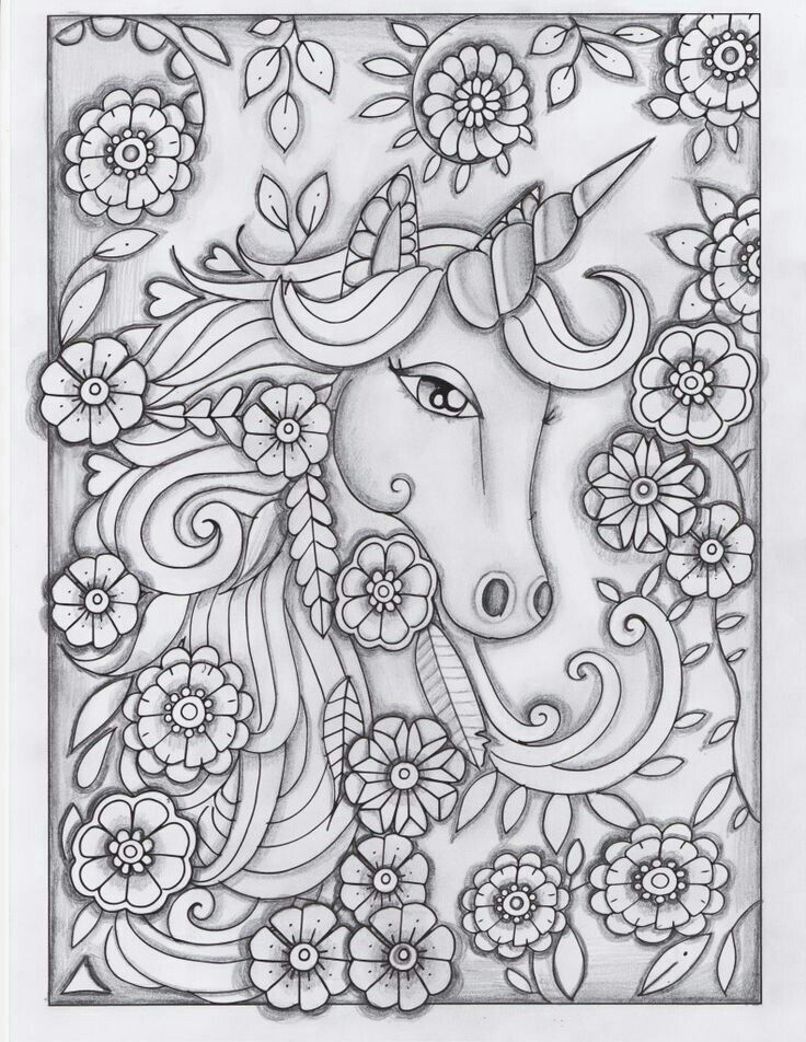 Pin by Regina Styer on discount & free | Pinterest | Adult coloring ...