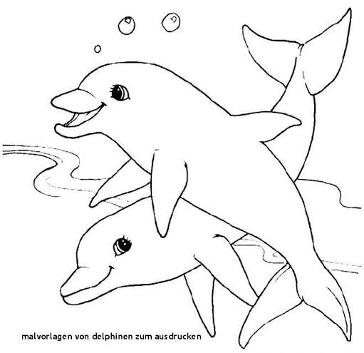 35 Delfin Ausmalbilder Kostenlos Ausdrucken Ausmalbilder Ausmalbilder Tiere Ausmalen