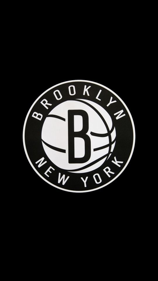 quality design b255a 90ce6 adidas-Hard-Court-Defender-Mens-Boots-D66077-Brooklyn-Nets-Trainers-Limited-Ed    Brooklyn Nets ❤   Brooklyn Nets, Brooklyn