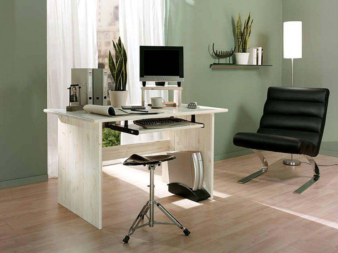 Kleines Arbeitszimmer ~ Kleine schreibtische für kleine arbeitszimmer kleines