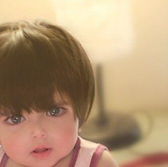 خلفيات انستقرام اطفال 2015 Baby Love Pandora Bracelet Charms Cute