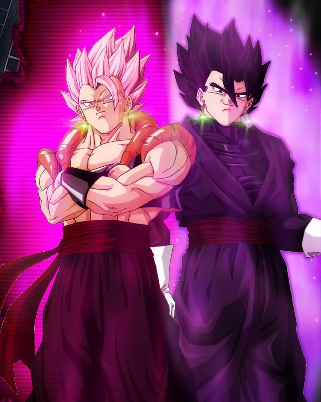 Pin de Adam em DBZ Son goku, Goku