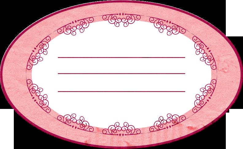 Днем рождения, шаблоны подписей на открытку