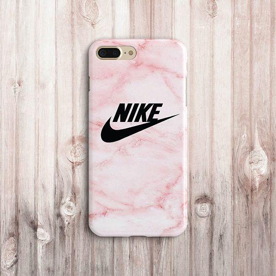 dueño Normalmente Lijadoras  Nike iphone case Rose Marble iPhone 6 case marble iphone 7 case Marble  iphone 6 | Iphone phone cases, Nike iphone cases, Cool phone cases