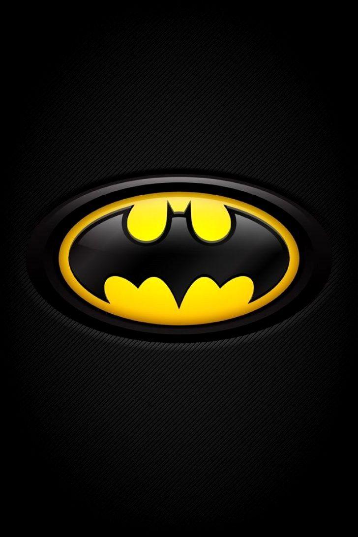 Wallpaper 4k Batman Ideas Batman Wallpaper Logo Wallpaper Hd Batman Backgrounds