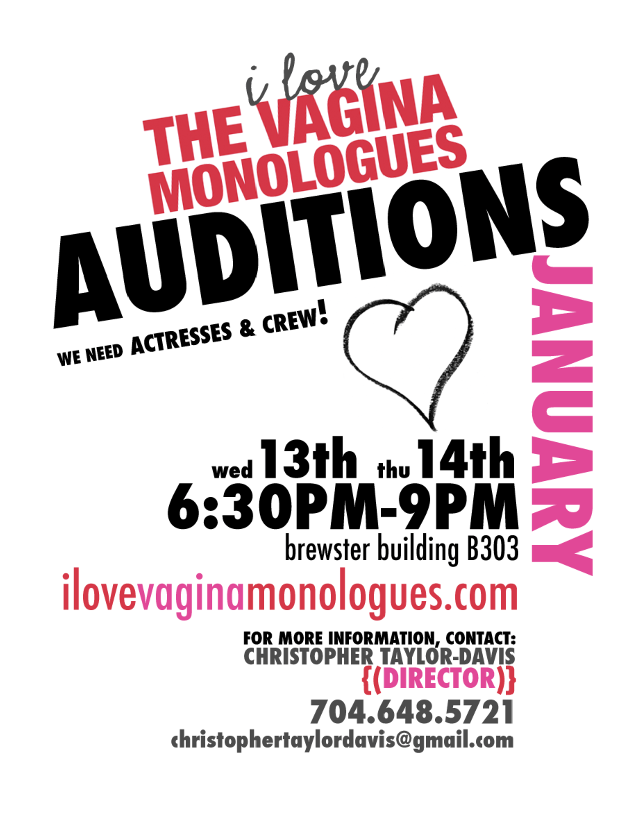 audition flyers templates google search audition flyers