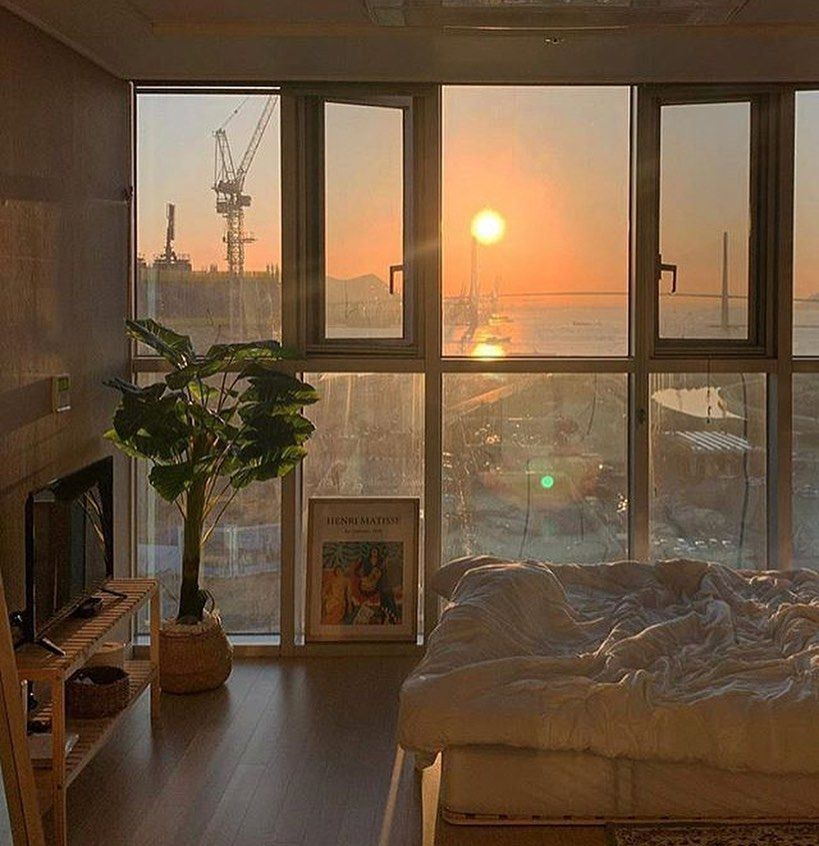 𝓜𝓪𝓻𝓲𝓷𝓪 On Instagram Interior Goals 1 2 3 Or 4 In 2020 Aesthetic Rooms Dream Rooms Aesthetic Room Decor