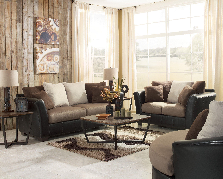 interior design dark leather ideas - Google Search | Formal Living ...