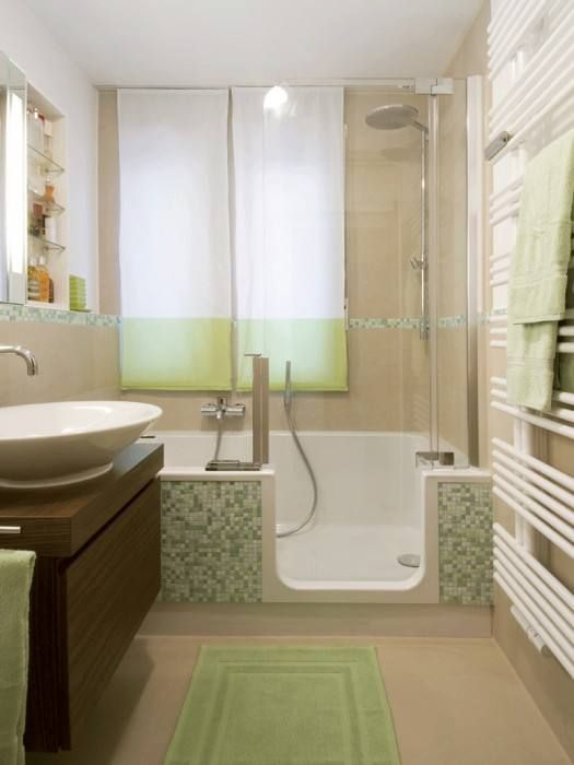 Badezimmer Ideen Klein Kleines Bad Gestalten Kleine Badezimmer Und Badezimmer Gestalten