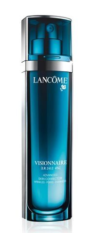 Mousse Radiance Clarifying Self-Foaming Cleanser  by Lancôme #21