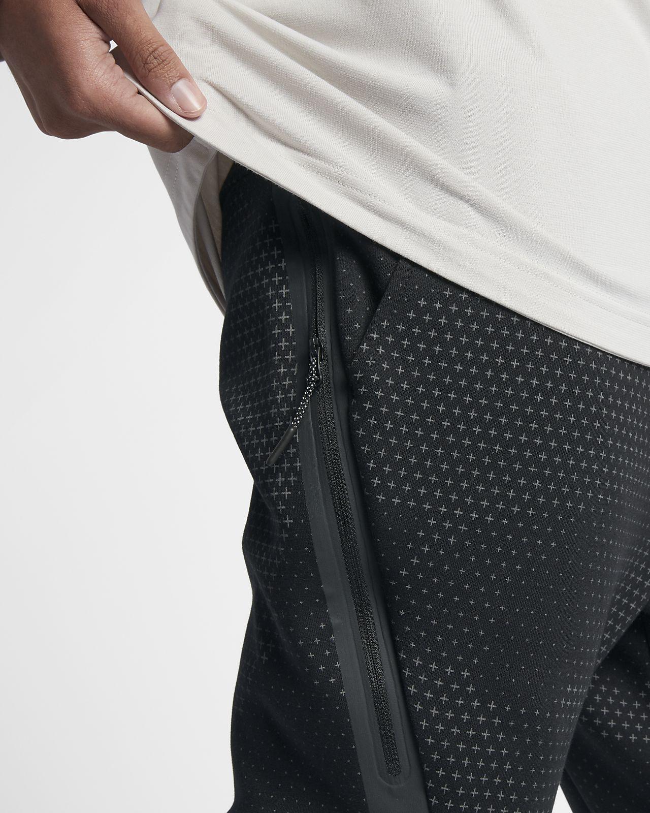 Nike Sportswear Tech Fleece Pantalón - Hombre Ropa 2f42454e3835