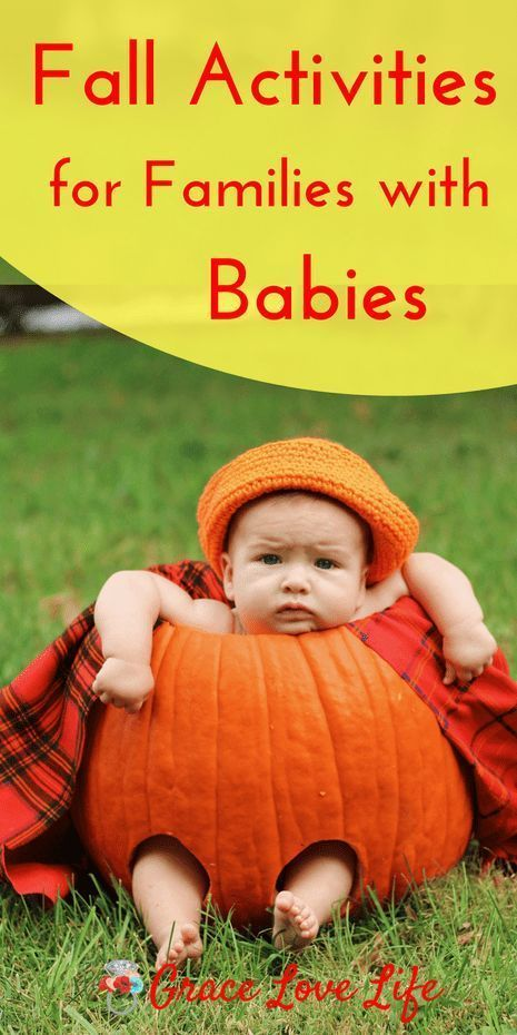 12 Fun Family Activities that You Can Do With a Baby | Grace Love Life,  12 Fun Family Activities that You Can Do With a Baby | Grace Love Life,
