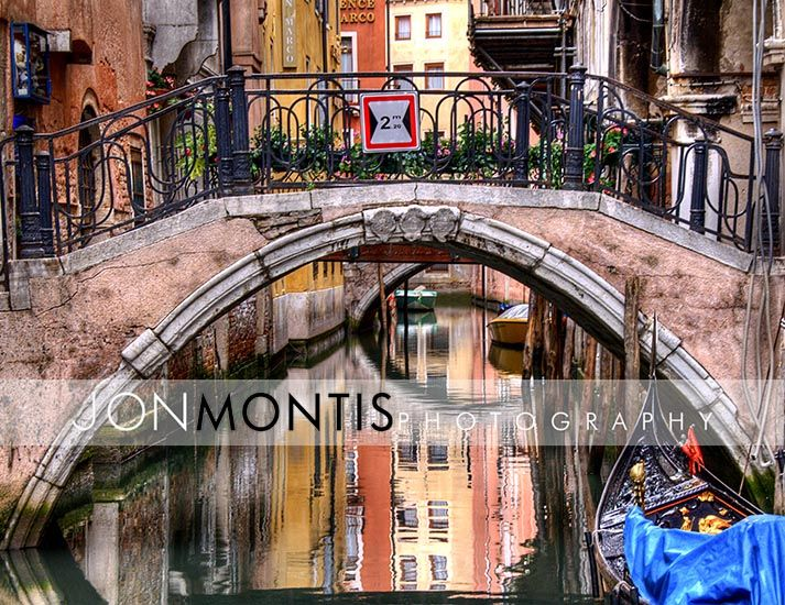 Venice Italy Has To Be The Most Beautiful Place In The World For A Wedding Tampa Wedding