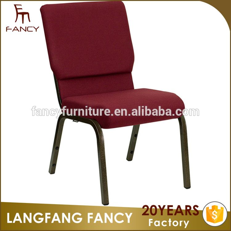 Wholesale Cheap Connected Church Chairs For Church Chair