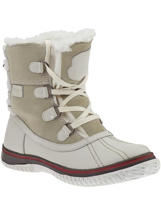 abad344a1 Pajar Iceland Boot | Oh How I Love Shoes! | Shoes, Boots, Shoe boots