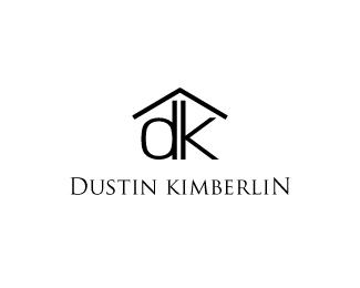 Dustin kimberlin real estate team logo inspiration pinterest business cards home logo logo ideas dustin kimberlin real estate team colourmoves