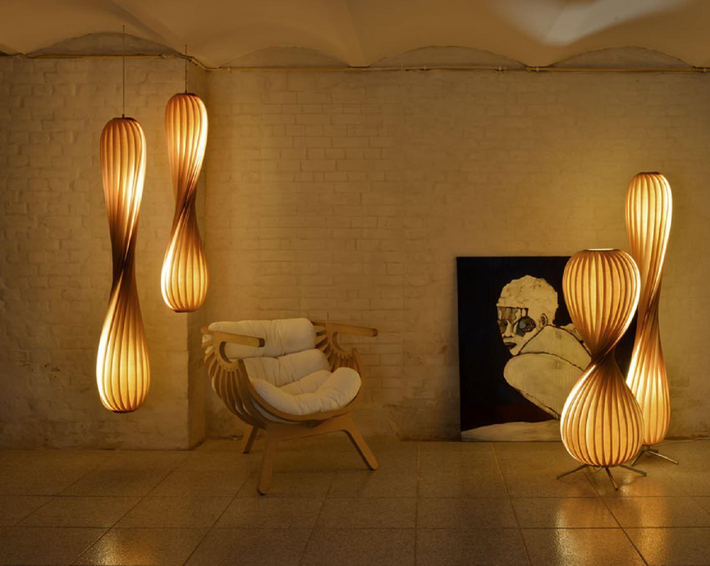 Wood light fixture etsy