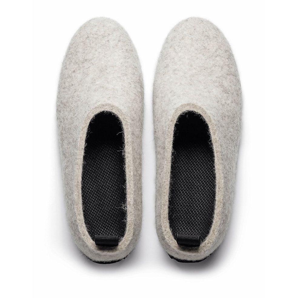 SlippersSlippers Schuhe LahtisetFelt Felted Und Shoes iZuPkX