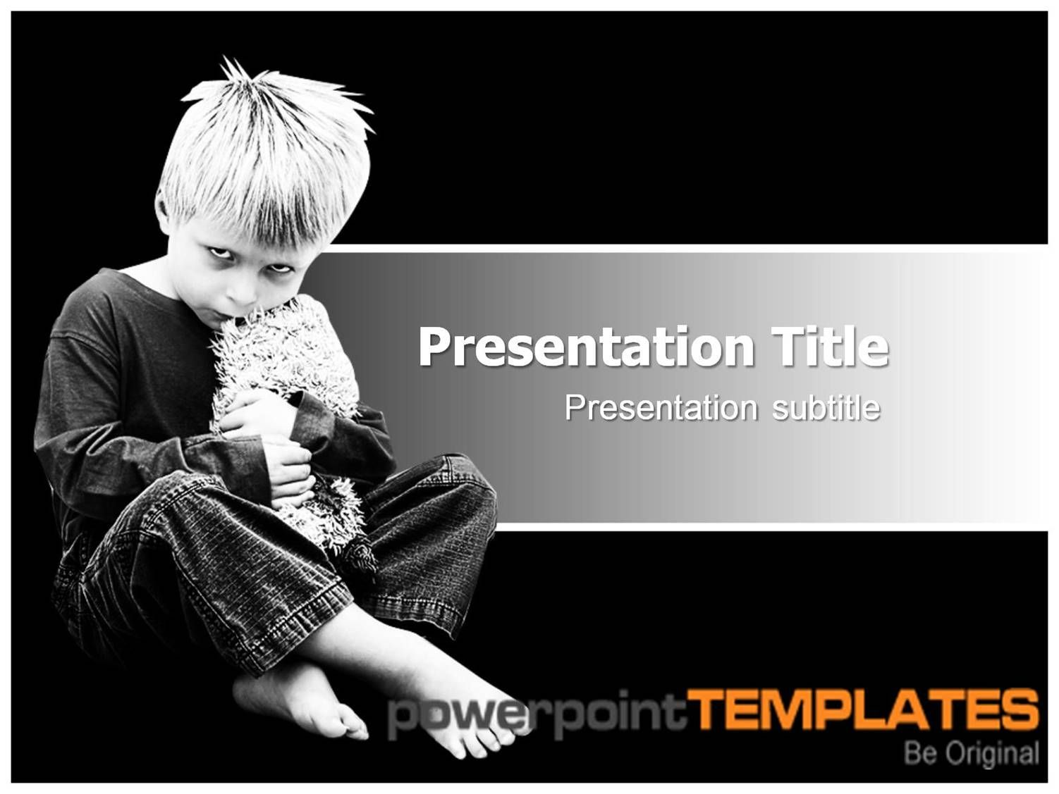 Download autism treatment powerpoint templates at httpwww download autism treatment powerpoint templates at httptemplatesforpowerpoint toneelgroepblik Image collections