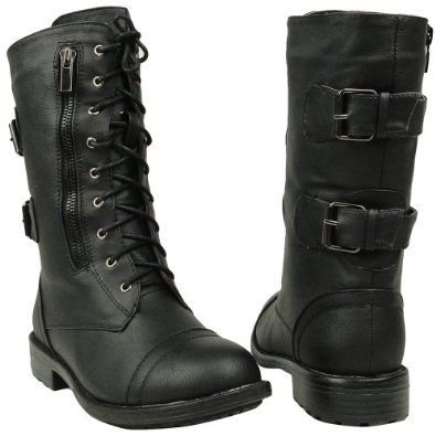 hitapr.org most comfortable combat boots (01) #combatboots | Shoes ...
