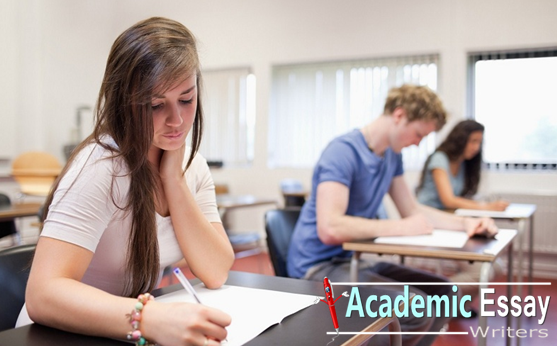 Struggling With Essay Writing Academic Writer Service Use A Team Of Dissertation Services Writers